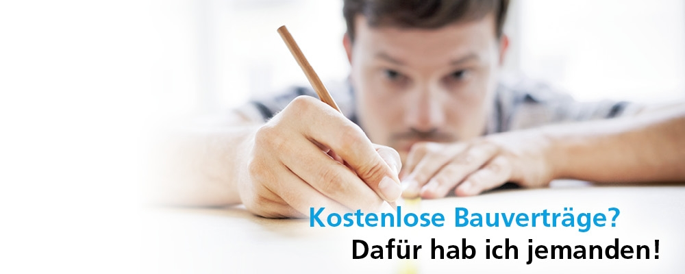 Zusatzvereinbarungen Haus Grund Westfalen