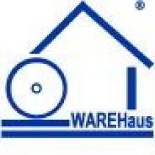 Betriebskostenabrechnung Haus Grund Westfalen